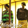 Tailor-made Online Shop