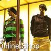 Tailor-made Online Shop