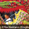 Promoting Teaching Effectiveness in English