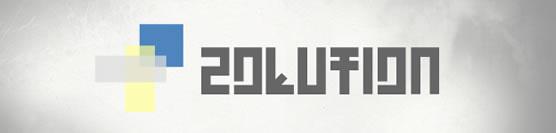Zolution